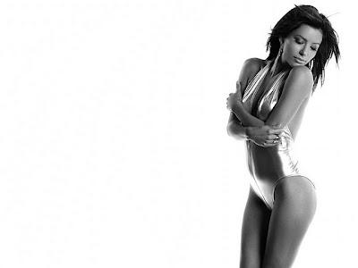 Eva Longoria Hot
