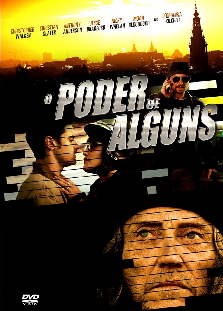 Download Baixar Filme O Poder de Alguns   Dublado
