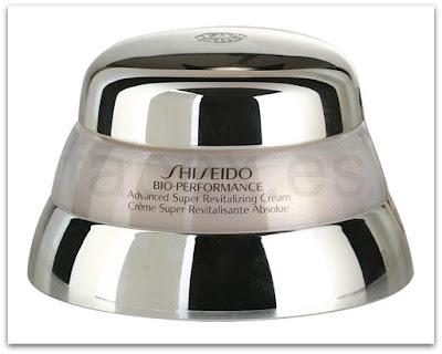 Shiseido-Bio-Performance-Fapex