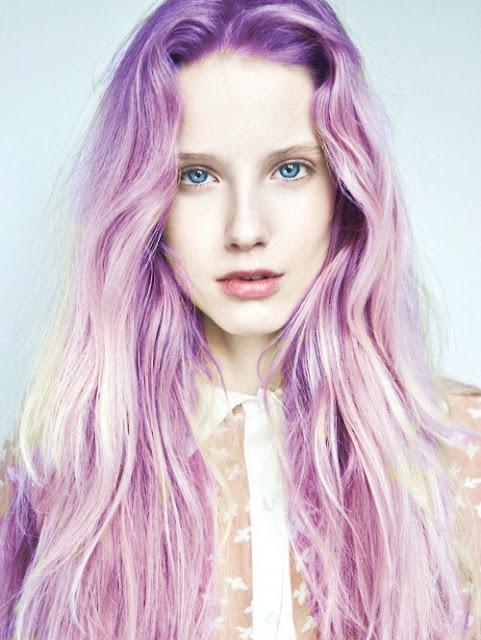 fashioncandyfloss hair wigs