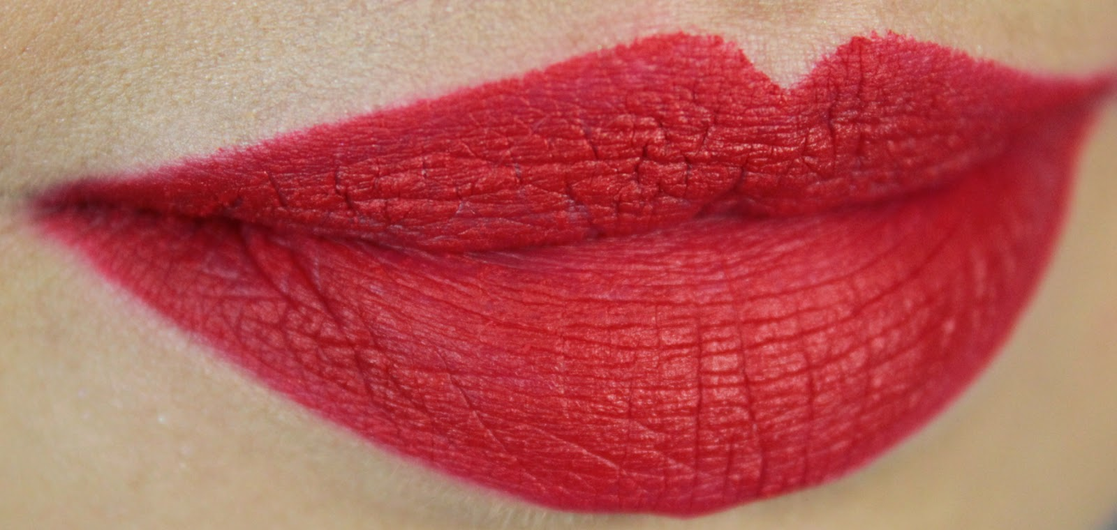batom, líquido, matte, lipstick, bbb, barato, bom, max love, maquiagem, famosa, fashion mimi, swatches, vídeo