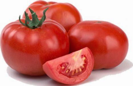 Jugo de Tomate Sazonado