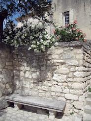 Tour de Provence