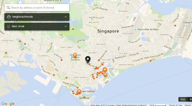 Paragon Singapore Map,Map of Paragon Singapore,Tourist Attractions in Singapore,Map of Paragon Singapore,Paragon Singapore accommodation destinations attractions hotels map reviews photos pictures