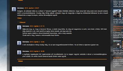http://2.bp.blogspot.com/-_bd7uzslUYc/UVxI-9h7nEI/AAAAAAAAADQ/bgYoIQF9sh0/s1600/t%C3%B6r%C3%B6lve+04.03_d%C3%A9lut%C3%A1nra.png
