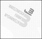 http://wfw.com.pl/