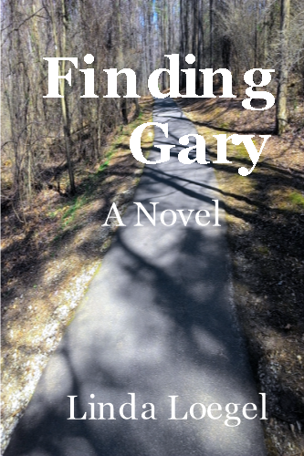 Finding Gary