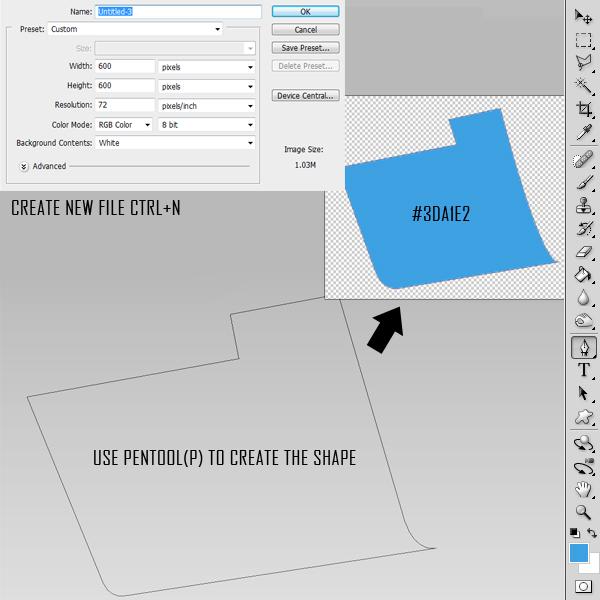 Cara membuat icon folder sendiri dengan photoshop cetak foto icon folder download ccuart Image collections