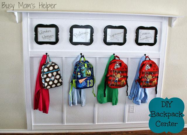 DIY+Backpack+Center.jpg