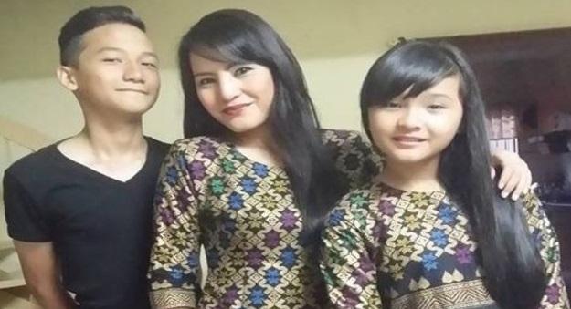 BENGANG Dituduh Isteri Arwah Harun Salim Bachik, Achey Tampil BONGKAR Cerita SEBENAR !