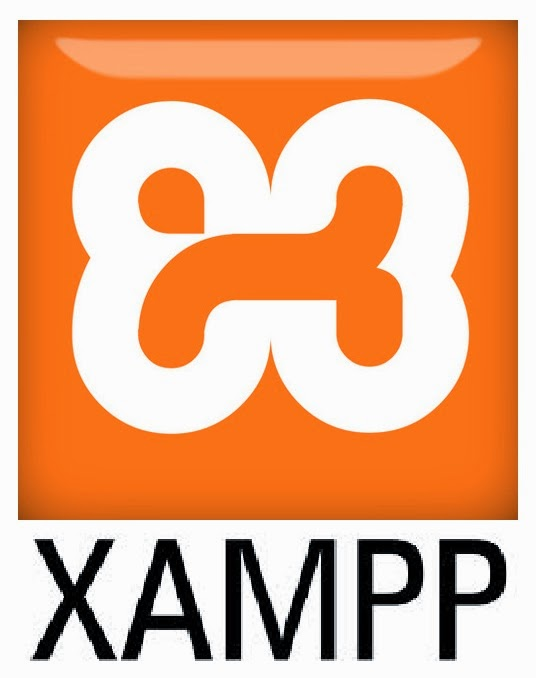 How To : Ins... Xampp