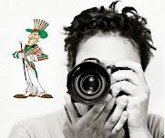 Fotografo Tricolor