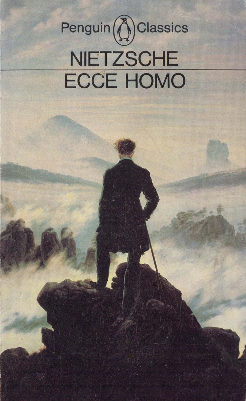 ECCE-HOMO.jpg