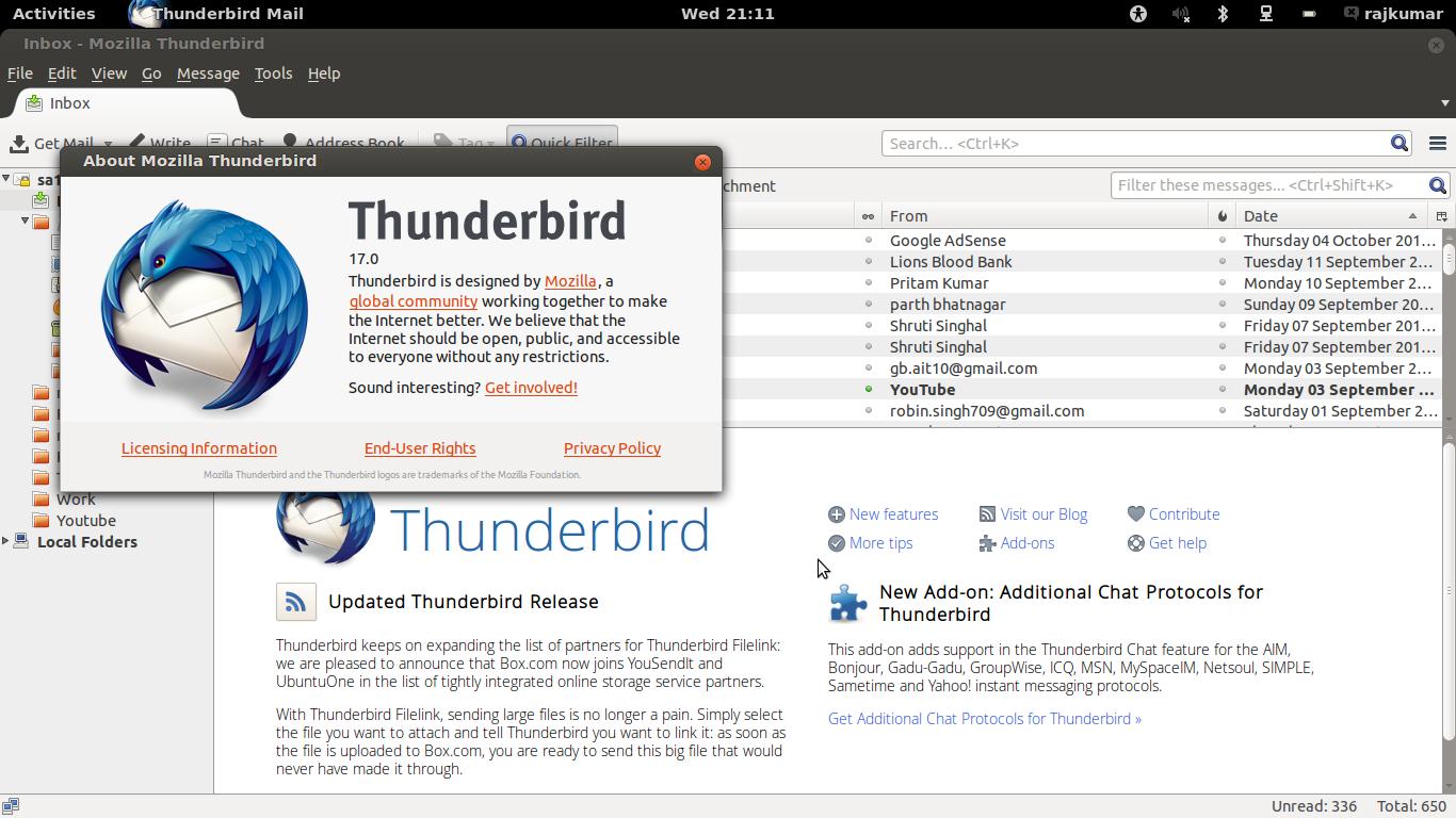 how to write shell script in ubuntu terminal