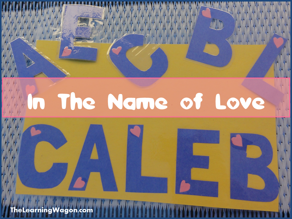 http://rvclassroom.blogspot.com/2014/01/in-name-of-love.html