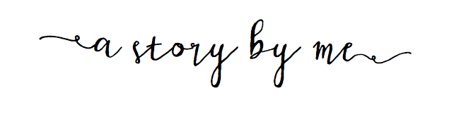 a story by me