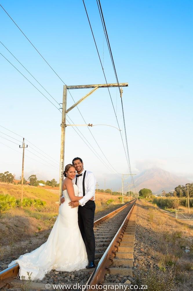 DK Photography CCD_0246 Preview ~ Anthea & Idris's Wedding in Nooitgedacht Estate, Stellenbosch  Cape Town Wedding photographer