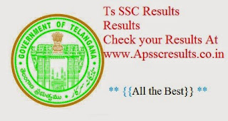 Ts ssc results 2015