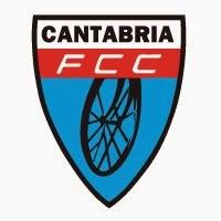 Federación Cántabra de Ciclismo
