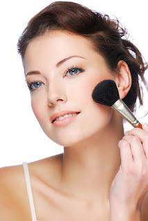 best bridal makeup productsclass=bridal makeup