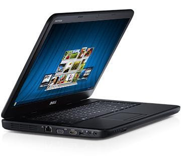 DELL Inspiron N5050 wifi