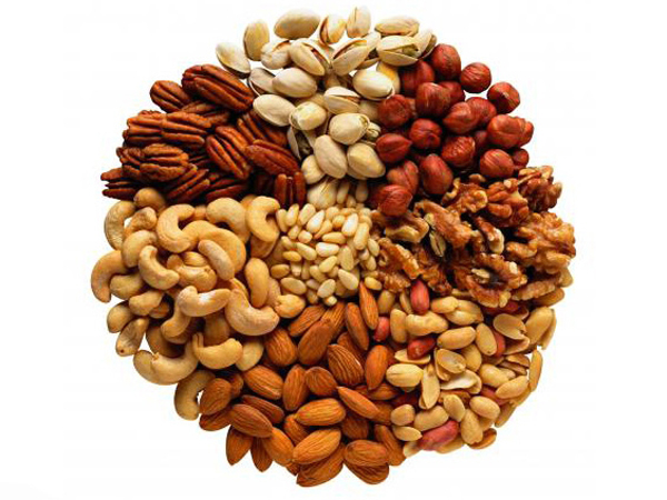 Health Benefits of Eating Dry Fruits, stay healthy in winters, dry fruits, weight loss, prevent heart diseases, prevent cancer, home remedies aging, maintain cholesterol, home remedies constipation, delhi blogger, home-remedies, beauty , fashion,beauty and fashion,beauty blog, fashion blog , indian beauty blog,indian fashion blog, beauty and fashion blog, indian beauty and fashion blog, indian bloggers, indian beauty bloggers, indian fashion bloggers,indian bloggers online, top 10 indian bloggers, top indian bloggers,top 10 fashion bloggers, indian bloggers on blogspot,home remedies, how to