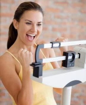trucos para adelgazar en una semana 10 kilos