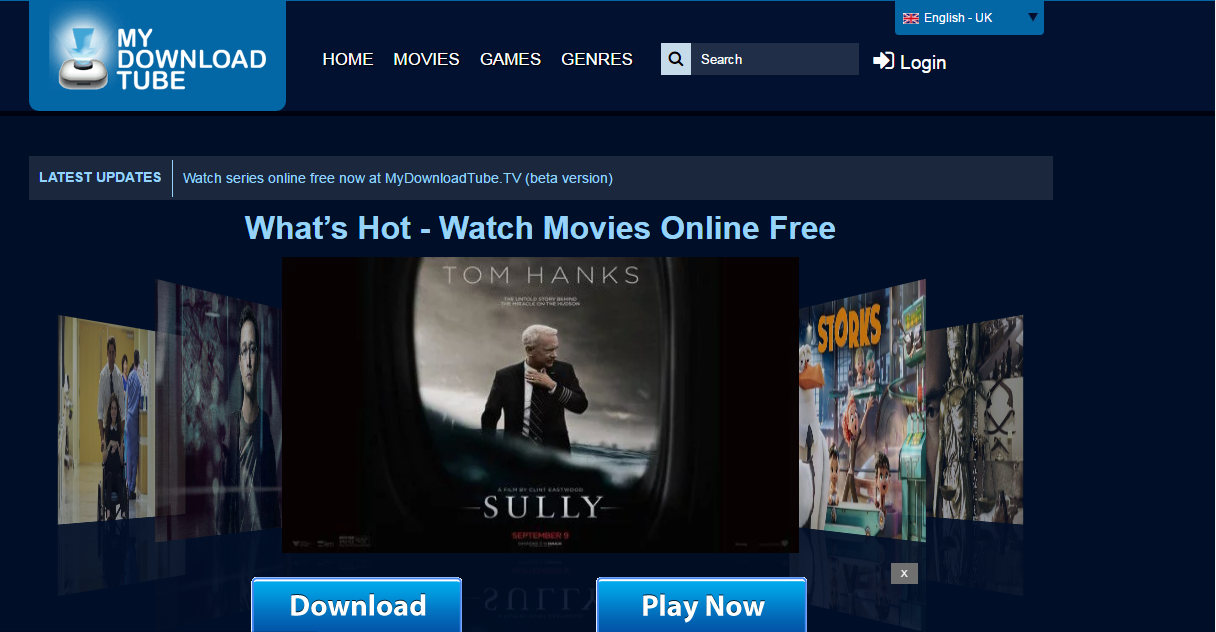 ways to watch movies online for free - CNET