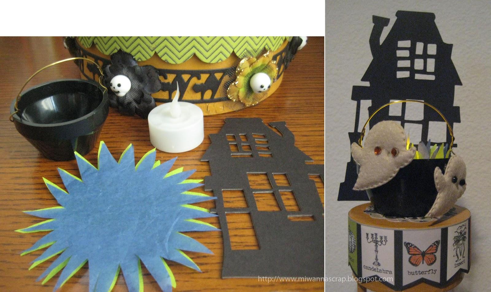 http://2.bp.blogspot.com/-_brvvbDsJ2M/UHiVfpTP7wI/AAAAAAAACFw/XvPt1ZH0V0g/s1600/Step+5+-+Making+the+Cake+Topper.jpg