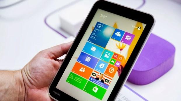2 Fitur Terkeren Windows 8.1