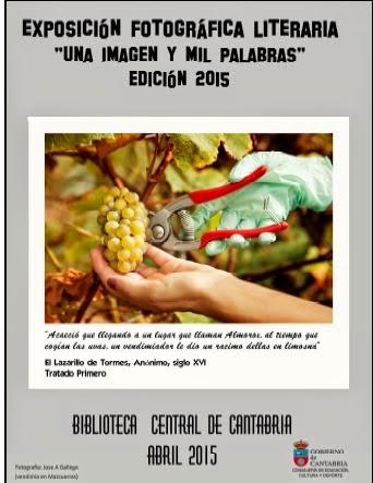 http://portaleducativo.educantabria.es/documents/2385382/6059185/D%C3%ADptico.pdf/bbf98a66-fe42-430b-beee-705c6d26a516