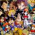 Download Film / Anime Dragon Ball GT Bahasa Indonesia Terlengkap
