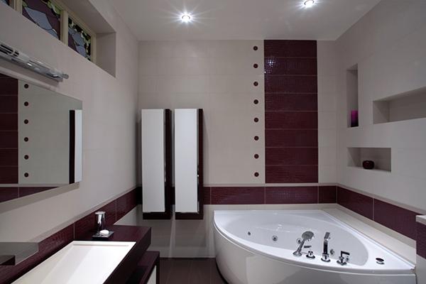 Mobilier baie si accesorii compus din mobila,masca de ghiuveta,etajera ceramica,dulap cu oglinda si alte seturi ceramica baie..Amenajare bai mici de apartament la bloc sau casa la tara
