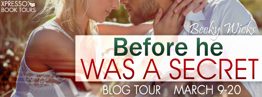 http://xpressobooktours.com/2014/12/10/tour-sign-up-before-he-was-a-secret-by-becky-wicks/