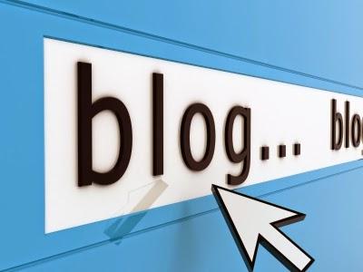 لماذا ندون؟ وما الفائدة من التدوين