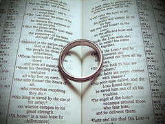 God Love and Marriage