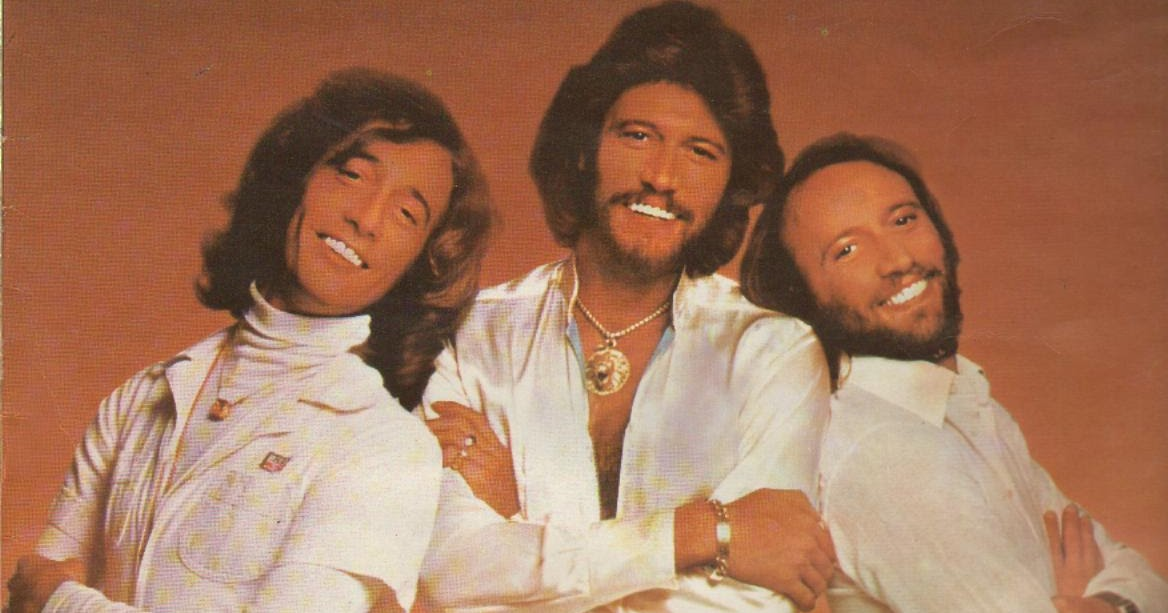 Jimihndrxguitar How Deep Is Your Lovebeegees Guitar Chords