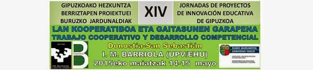 http://berriztapenjardunaldiak.blogspot.com.es/p/2015ko-bideoak.html