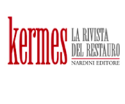 Kermes La Rivista del Restauro
