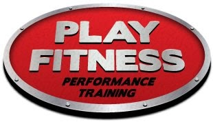 Play Fitness Performance