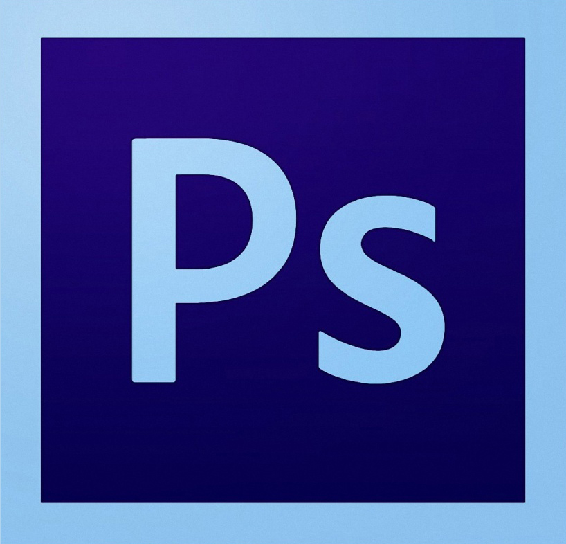 Como detectar una fuente para photoshop