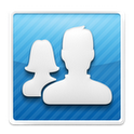 Download Friendcaster Pro v5.0.6 for Facebook