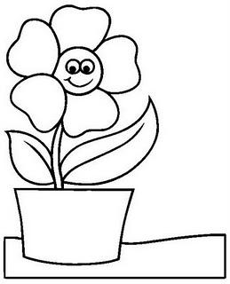 Imagens para patchwork e pintura de Flores