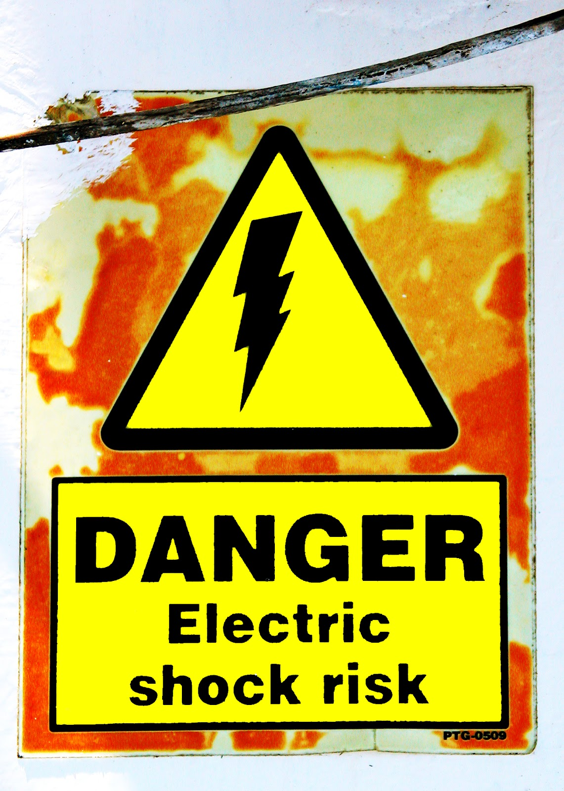 certificate of electrical safety pdf