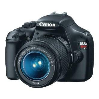 Canon-EOS-Rebel-T3-12.2-MP-CMOS-Digital-SLR