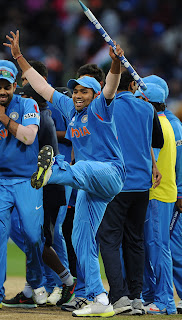 Rohit-Sharma-celebrates-with-some-bhangra-India-vs-England-Champions-Trophy-2013