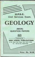 Geology myessay