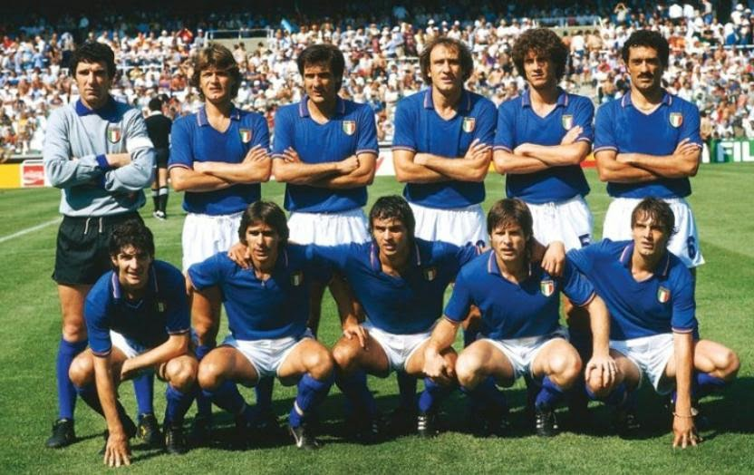Un-diario-seleccionado-italiano
