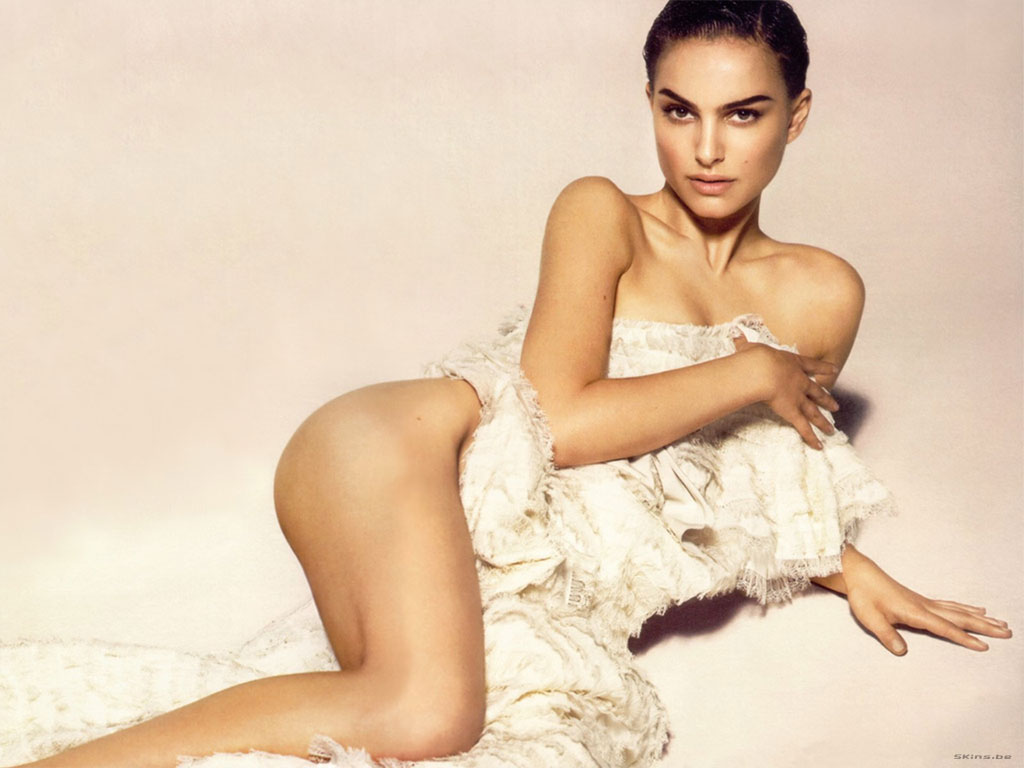 http://2.bp.blogspot.com/-_c5LMGBXobI/UQanlMfiBOI/AAAAAAAAAJw/sqZTCYstHLw/s1600/Natalie-Portman-Hot1.jpg