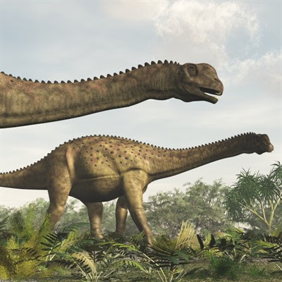 www da paleontologia